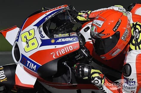 riders   sliced  motogp winglets crutchlow warns