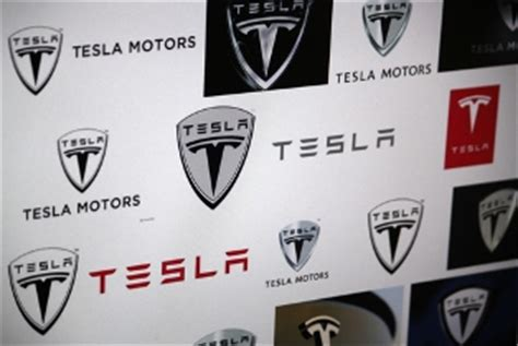 Buy Tesla Stock Tesla Stock Price Recent 14 Drop Means Time To Buy