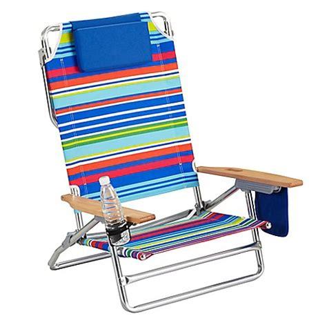 big kahuna chair big kahuna chair bed bath beyond