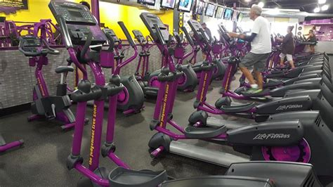 which planet fitness has haircuts planet fitness free haircuts locations haircuts models ideas