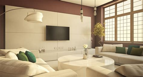 trends babyzimmer 5 living rooms that demonstrate stylish modern design trends