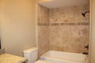 bathroom tub tile ideas bathroom bathtub tile designs woody s ideas choose the