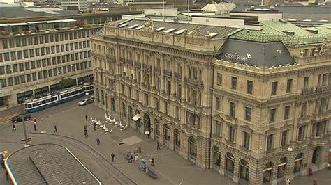 swiss bank swiss bank switzerland