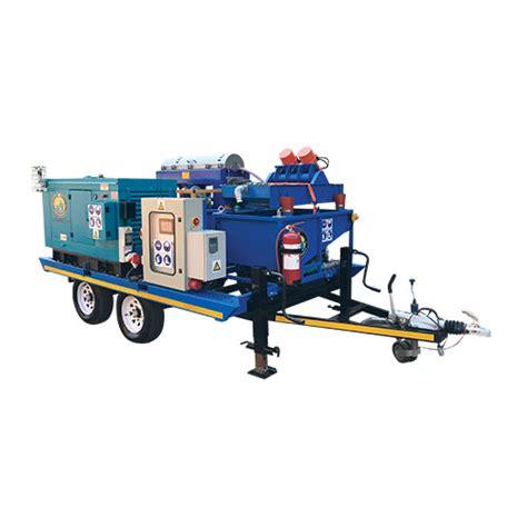Drilling Fluids Amc drilling optimisation amc drilling optimisation