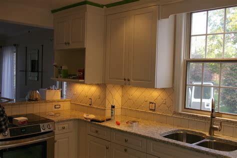 kitchen cabinets cleveland ohio kitchen remodeling cleveland ohio kitchen remodelor
