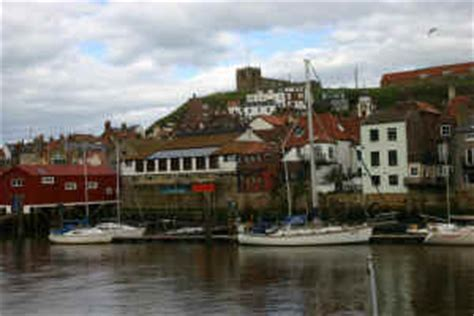 Demeter Cottage Whitby by Cottage Whitby