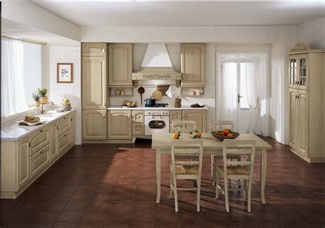 home depot kitchen color ideas country kitchen table design ideas mykitcheninterior