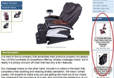 The Most Successful Ebay Description Template Secrets Revealed Ebay Description Template
