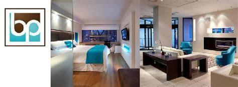 the room place reviews bond place hotel 2018 prices reviews photos toronto ontario tripadvisor