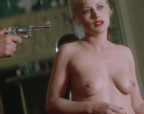 patricia-arquette-naked