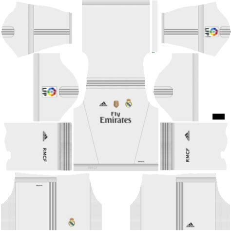 512x512 kits real madrid search results for real madrid kit 2016 512 215 512