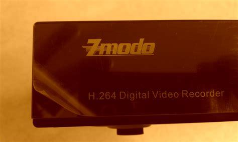 zmodo zmd dx sin8 manual zmodo knowledge base removable film on zmd dd san8 and