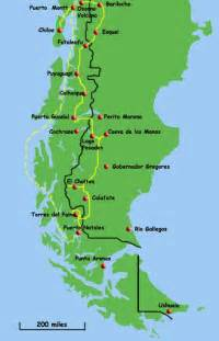map patagonia south america patagonia quotes like success