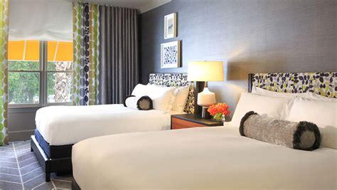 savannah hotel   kimpton brice hotel  savannah ga