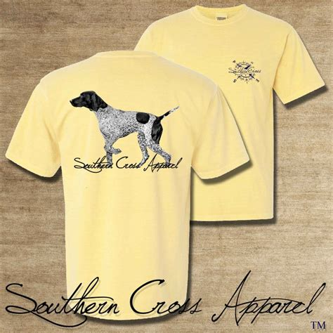 southern cotton apparel southern cross apparel casual cotton t shirt printed on a