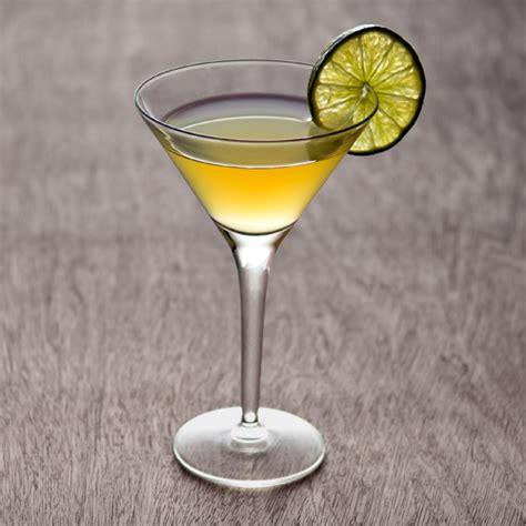 no 3 gimlet cocktail recipe