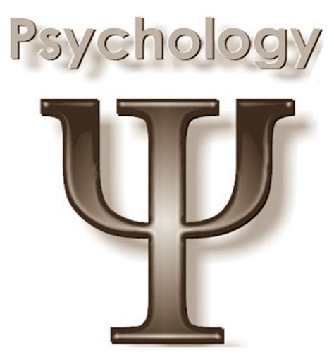 Psychology And Your 3ed why earn an ma in psychology accredited colleges