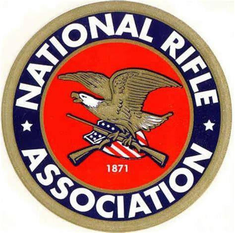 Nra Background Check Progressive Change Caign Committee