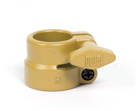 lowel uni to light stand lowel uni to stand collar h 6039 barndoor lighting