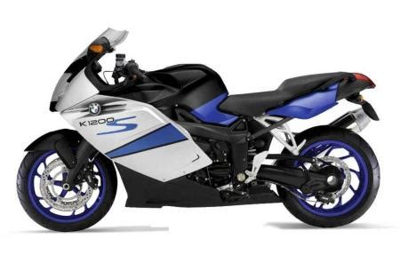 Fastest Bmw Motorcycle motorcycle big bike top 10 fastest motorcycles in the