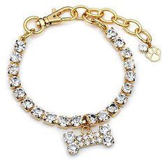 Jewelry Beading Overstock Shopping The Best Prices 1000 Ideas About Dogs On Pit Bull Mix Dogs