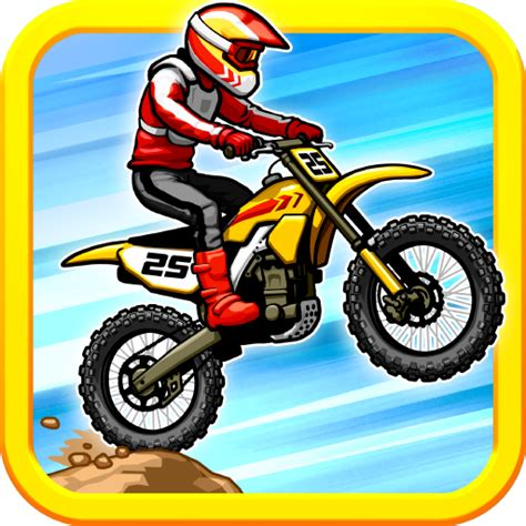 mad skills motocross mad skills motocross amazon com au appstore for android