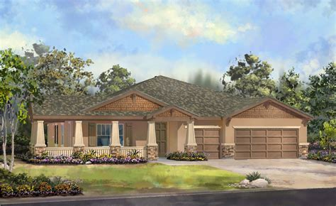 style ranch homes ranch homes this large ranch style home boasts almost