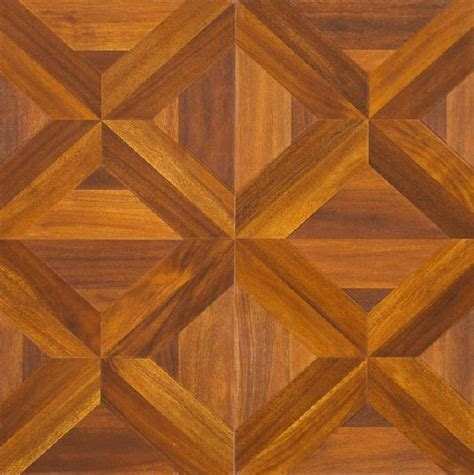 china hdf square parquet hdf laminate flooring china