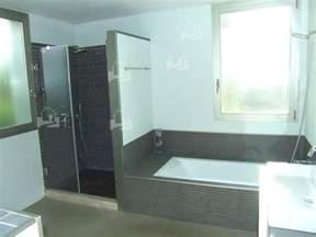 moderne dusche badezimmer moderne badezimmer mit dusche moderne