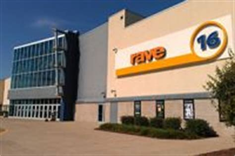 Rave Cinemas Gift Card - reader comments for rave cinemas preston crossings 16 the bigscreen cinema guide