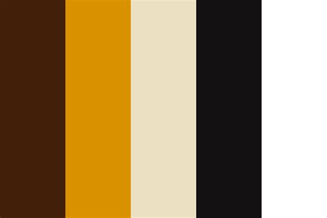 cincinnati color cincinnati bears color palette