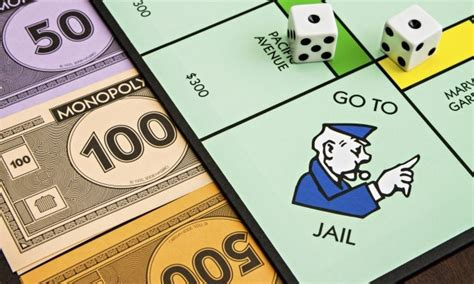 another monopoly movie in the works worstpreviews com 5 new movies based on board games will they work out