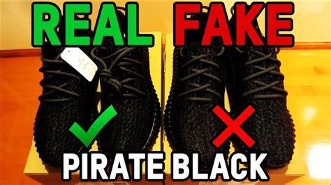 Sepatu Nike Yeezy Yzy Replika Pink adidas yeezy boost 350 pirate black authentic vs