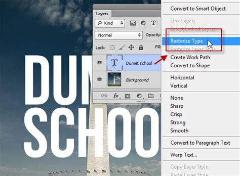 membuat gambar tulisan online membuat efek tulisan di belakang gambar dengan photoshop