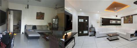 mumbai interior designers interior designers of navi mumbai delecon designers