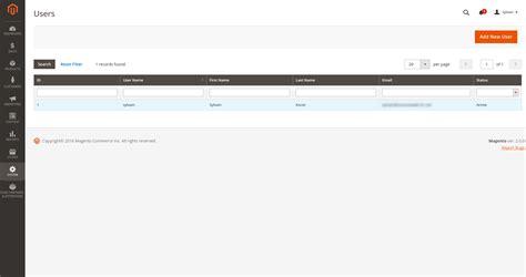 language fr ca installer magento 2 en fran 231 ais sous debian avec php 7
