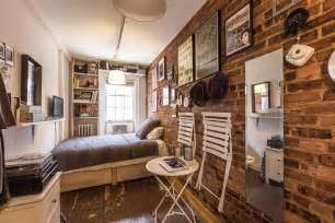What To Bring To Apartment Open House Nyc Nyc Micro Apartments Curbed Ny