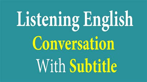 conversations about creativity writing filmmaking theatre education science the synergy of imagination creative thinking series books listening conversation with subtitle learn en