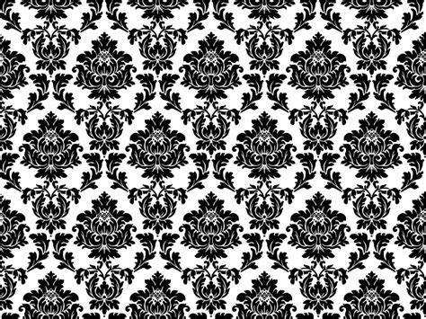black and white retro wallpaper vintage black and white wallpaper wallmaya com