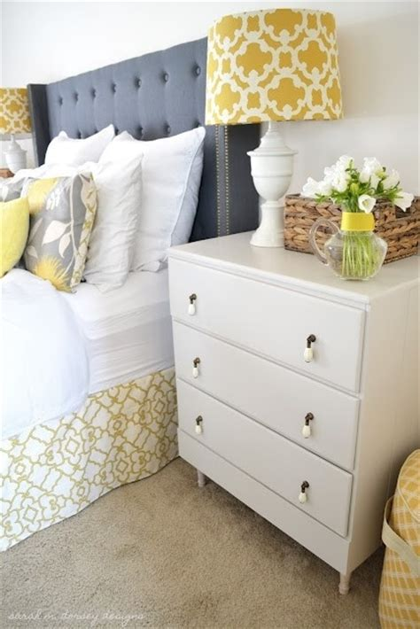 homemade bedroom decorating ideas lots of bedroom diy decor ideas my house my homemy house
