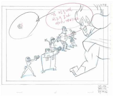 animation layout notes 1000 images about character model sheet on pinterest