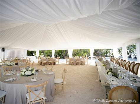 wedding venues florida florida wedding venue key largo