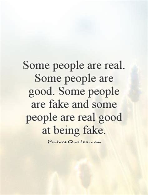 fake quotes friends quotes sayings friends picture quotes