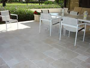 square paver patio patio design ideas