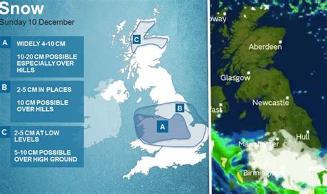 will it snow tomorrow met office weather warning for will it snow today and tomorrow where is it snowing now