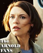 claire danes t3 thearnoldfans news