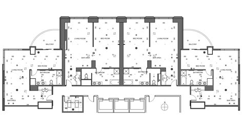 hyatt regency chicago floor plan 28 floor plans park hyatt chicago park place tower chicago floor plans free home design