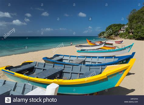 crash boat fishing row of brightly painted yola fishing boats crash boat