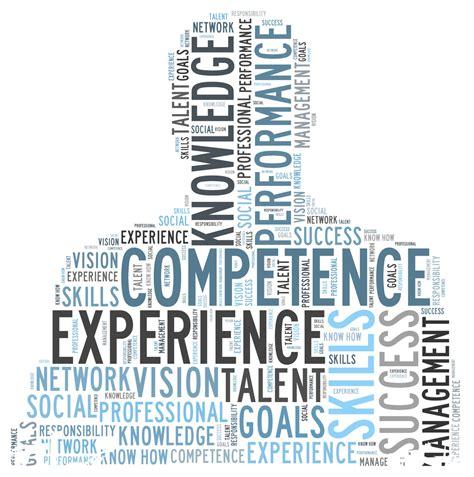 kann man soziale kompetenz erlernen sozialekompetenzenorg