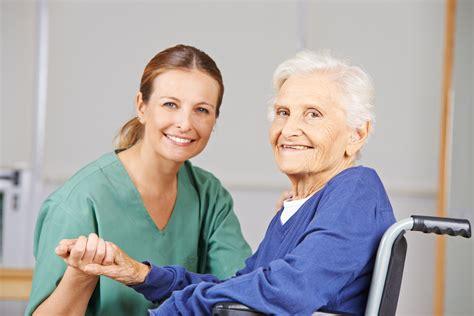 soggiorni estivi per anziani soggiorni estivi per anziani alla valdisieve hospital